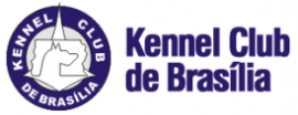 Kennel Club de Bras�lia